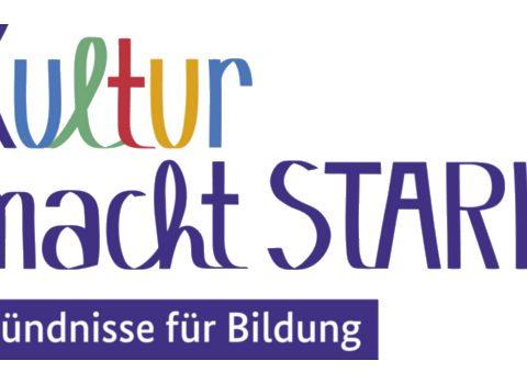 Bild: bmbf.de
