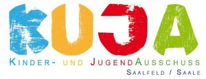 Logo KuJA