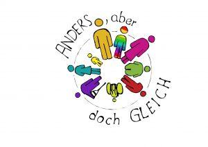 LogoLandkreiserklärung_bearbeitet