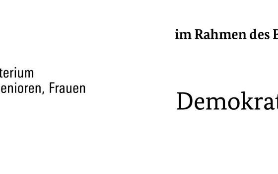 Partnerschaften für Demokratie
