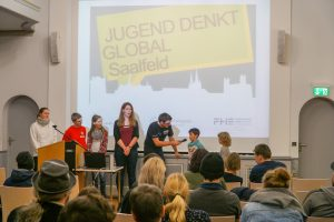 Workshop GNKT Kinder+Jugendliche